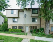1776 WESTWIND WAY Unit #96, McLean image