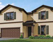 2864 E Lake Point Drive, Kissimmee image