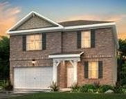 7116 Ivory Way - Lot 15, Fairview image