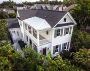 506 Indian Corn Street, Charleston image
