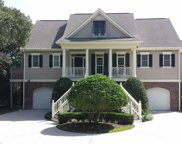 3 Wildberry Way, Pawleys Island image