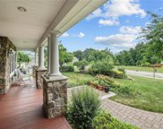 3 Knoll Crest  Court, Cornwall image