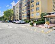 17890 W Dixie Hwy Unit #603, North Miami Beach image