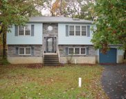 66 Mountain, Coolbaugh Township image