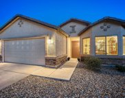 18147 W Desert Lane, Surprise image
