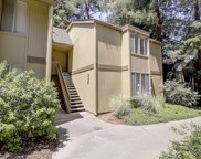 505 Cypress Point Drive Unit 20, Mountain View image