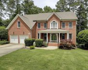 16650 Ruby Hill  Place, Charlotte image