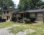 7106 Hicks Ct, Fairview image
