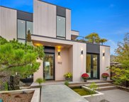 1512 32nd Ave S, Seattle image