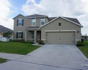 1920 Partin Terrace Road, Kissimmee image