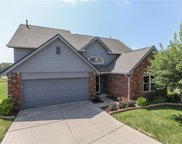 13240 White Cloud  Court, Camby image