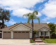 21122 Northview Drive, Walnut image