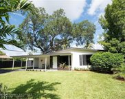 2517 NW 3rd Ave, Wilton Manors image