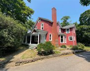 514 Moriches  Road, St. James image