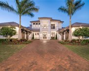 2965 Bellflower Ln, Naples image