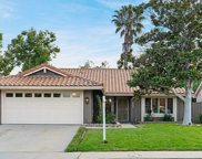 943  Hickory View Circle, Camarillo image