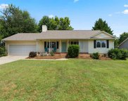 106 Patio Road, Easley image