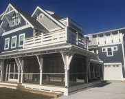 111 Chicago St, Dewey Beach image