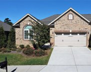 675 Piedmont Crossing Drive, High Point image