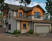4445 W Arabian Trail Unit 28, Flagstaff image