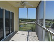 1200 Country Club Drive Unit 4501, Largo image