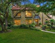 7015 Lakewood Boulevard, Dallas image