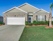 413 Accord St., Myrtle Beach image