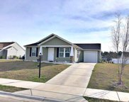 1409 Boker Rd., Conway image