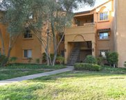 765 Watson Canyon Ct Unit 137, San Ramon image