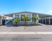 20701 Beach Boulevard Unit #181, Huntington Beach image