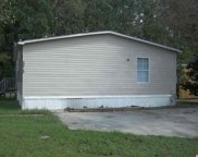 3913 Mayfield Dr., Conway image