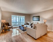 785 South Alton Way Unit 2A, Denver image