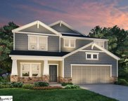 121 Sea Harbour Way, Simpsonville image