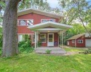 1240 Christiana Street, Elkhart image