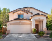 972 N 168th Drive, Goodyear image