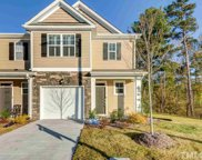 1032 Gentle Reed Drive, Durham image