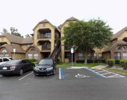 345 Forestway Circle Unit 307, Altamonte Springs image