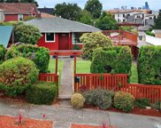3166 SW Genesee St, Seattle image