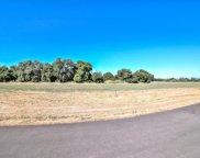 307 Pacheco Creek Ln, Hollister image