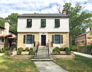 811 Forest Avenue, River Forest image