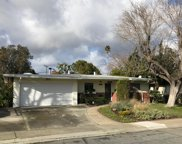 1101 Holmes Ave, Campbell image