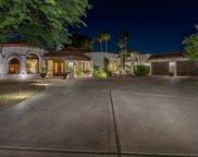8205 E Adobe Drive, Scottsdale image