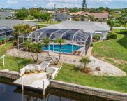 2228 SE 26th ST, Cape Coral image