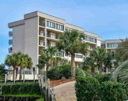 645 Retreat Beach Circle, Pawleys Island image