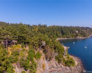 7764 Cypress Wy, Anacortes image