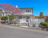 129     Mcaulay Place, Laguna Beach image