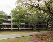 415 Ocean Creek Drive #2124 Unit 2124, Myrtle Beach image