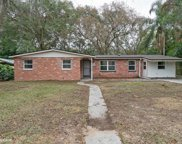 305 Lake Drive, Brandon image