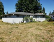 119 216th St SW, Bothell image