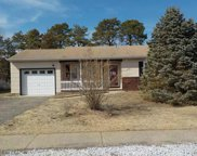 160 Northumberland Drive, Toms River image